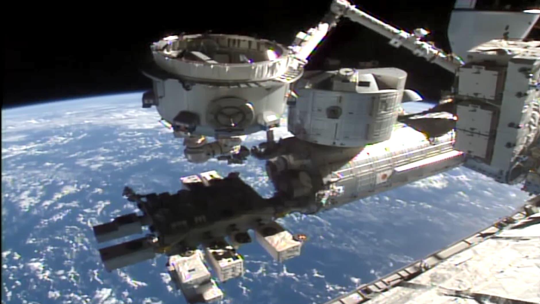 voyager-space-holdings-takes-majority-stake-in-nanoracks-xo-markets