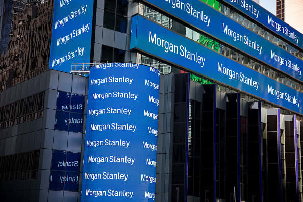 morgan-stanley-repays-1-7-million-to-529-plan-investors-for-high-fees