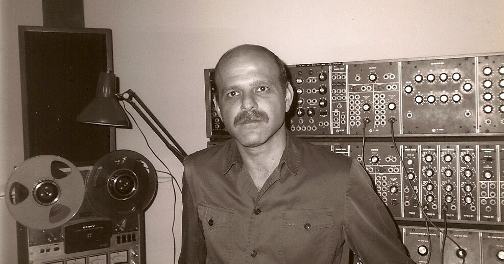 noah-creshevsky-composer-of-hyperreal-music-dies-at-75
