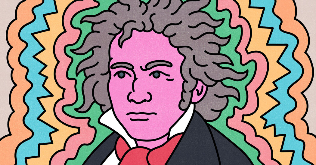 beethovens-250th-birthday-right-heres-all-the-pieces-you-must-know