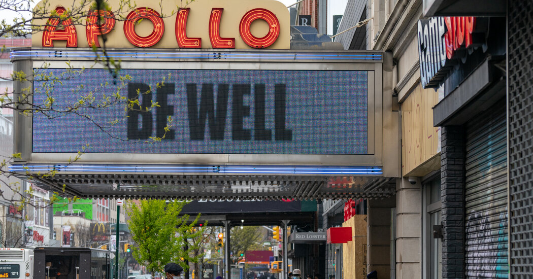new-york-metropolis-cultural-teams-awarded-extra-than-47-million-in-grants