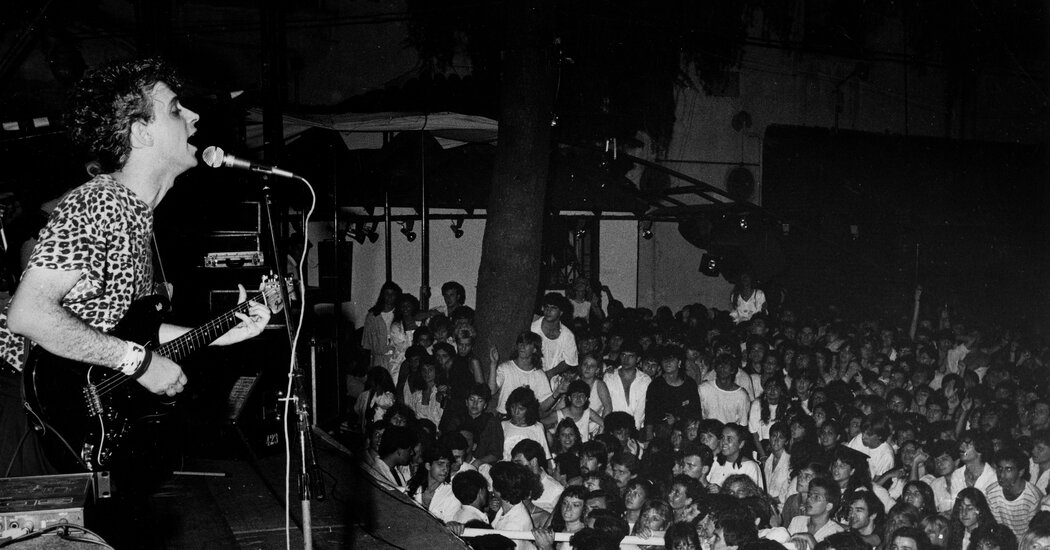 break-it-all-celebrates-the-oppositional-vitality-of-latin-rock