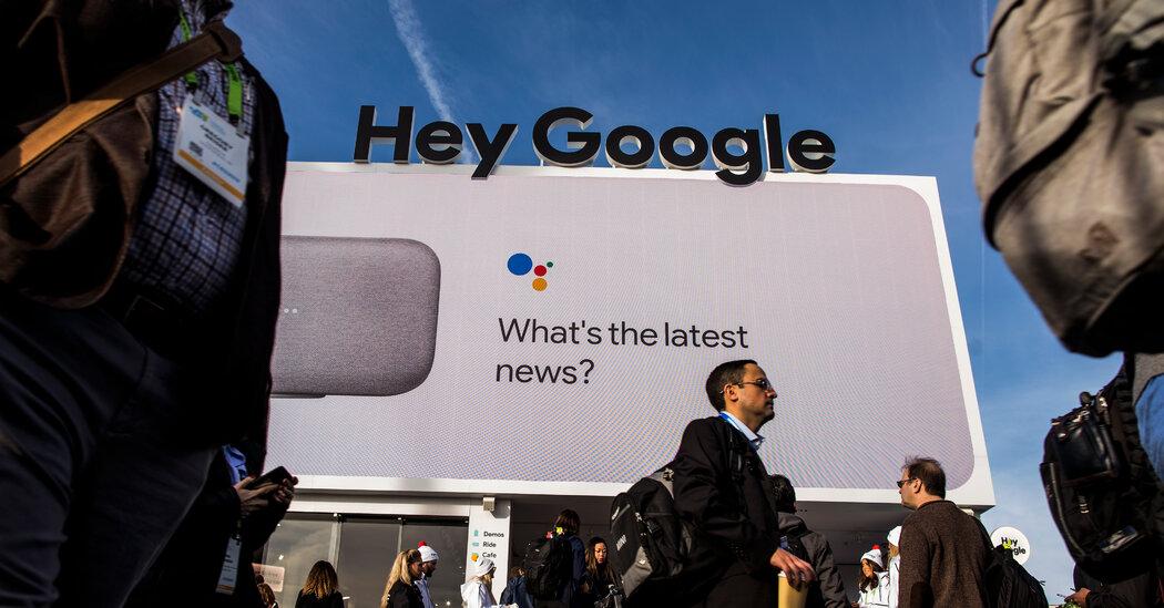 googles-legal-peril-grows-in-face-of-third-antitrust-suit