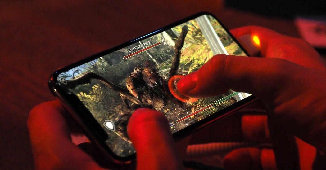 the-video-video-games-that-acquired-us-via-2020