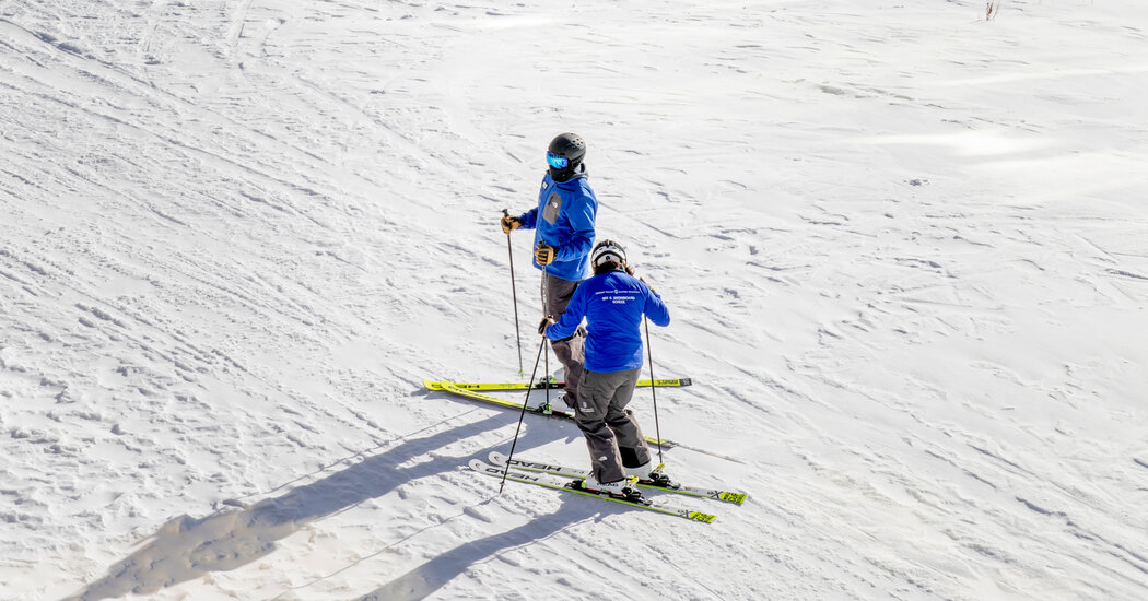 stay-alive-and-survive-ski-resorts-brace-for-a-pandemic-season