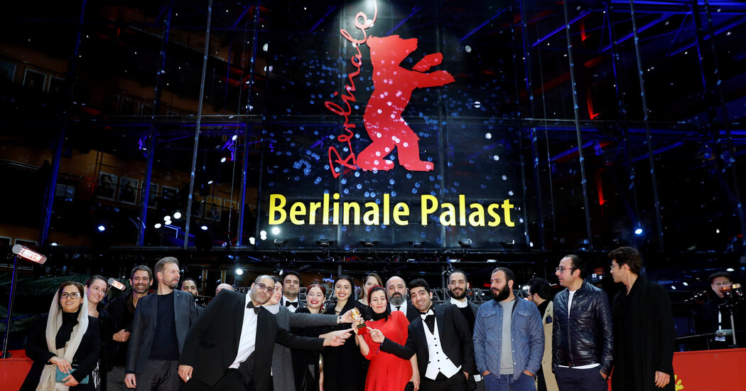 berlin-film-festival-is-delayed-will-cannes-and-venice-follow
