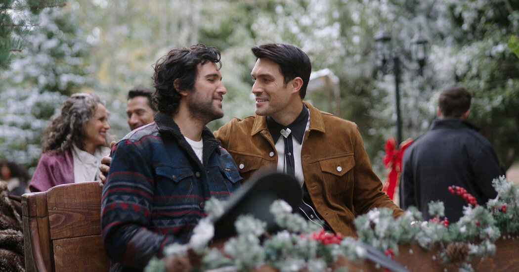 better-than-besties-why-gay-holiday-films-matter