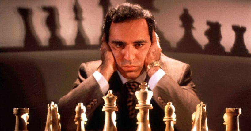 swapping-songs-with-chess-grandmaster-garry-kasparov