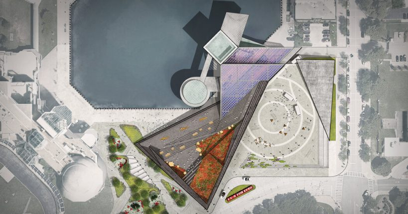 rock-hall-of-fame-reveals-plan-for-expansion