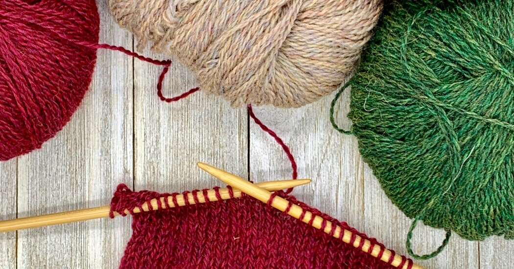 knit-to-improve-your-mood