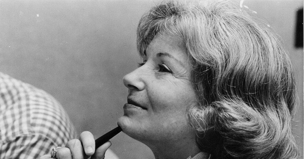 jeannie-morris-trailblazing-chicago-sportscaster-dies-at-85