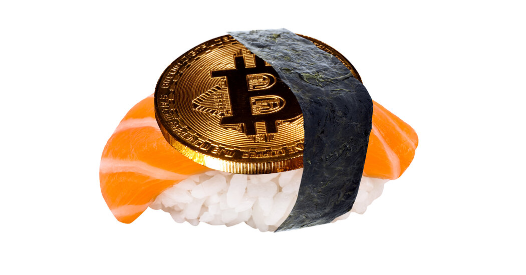 how-i-blew-my-bitcoin-on-sushi
