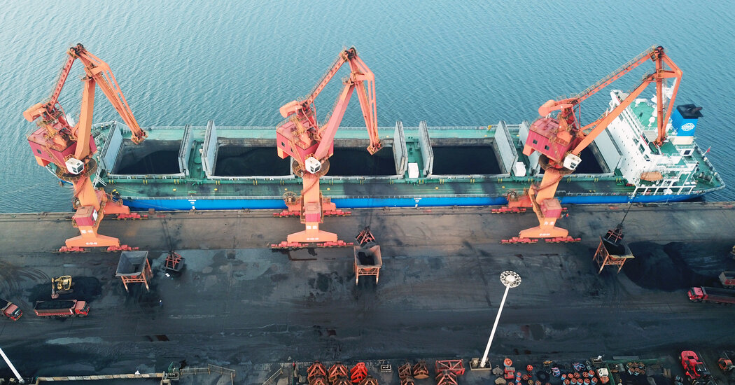 sailors-stranded-for-months-as-china-refuses-to-let-coal-ships-unload