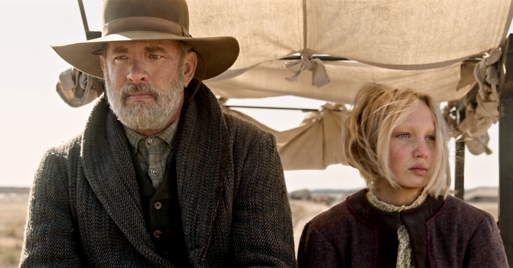 news-of-the-world-review-tom-hanks-does-the-strong-silent-type