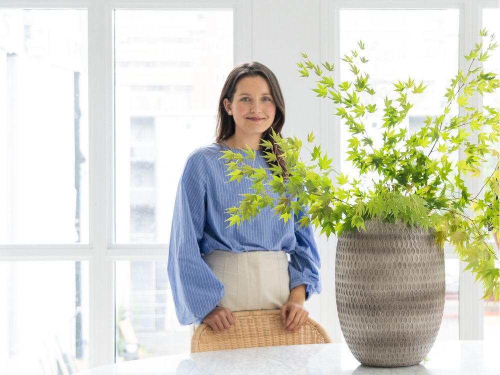 florist-goals-to-develop-sustainable-enterprise-one-bouquet-at-a-time