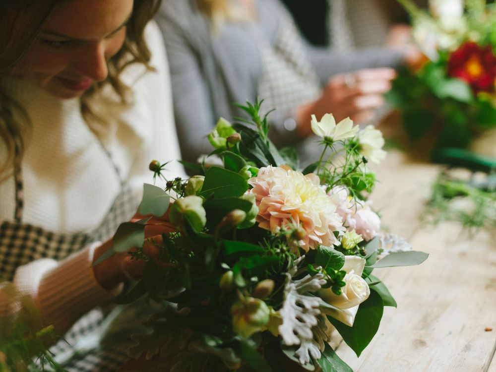 the-bouquet-farm-blooms-in-the-fraser-valley