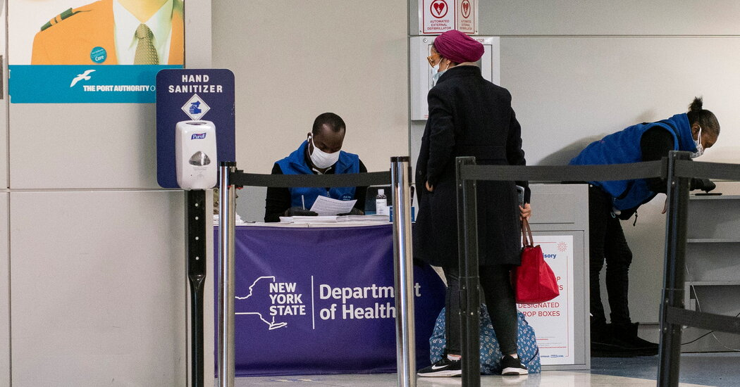 us-will-require-uk-travelers-to-have-a-negative-coronavirus-test