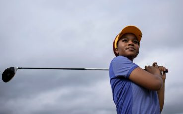 teams-attempting-to-open-golf-to-younger-folks-are-struggling-themselves