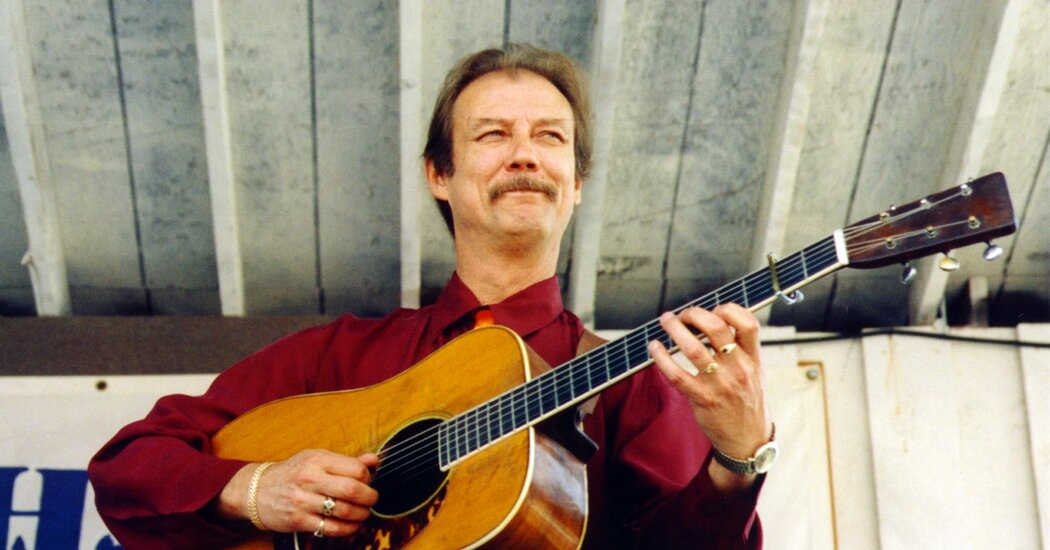 tony-rice-bluegrass-innovator-with-a-guitar-pick-dies-at-69