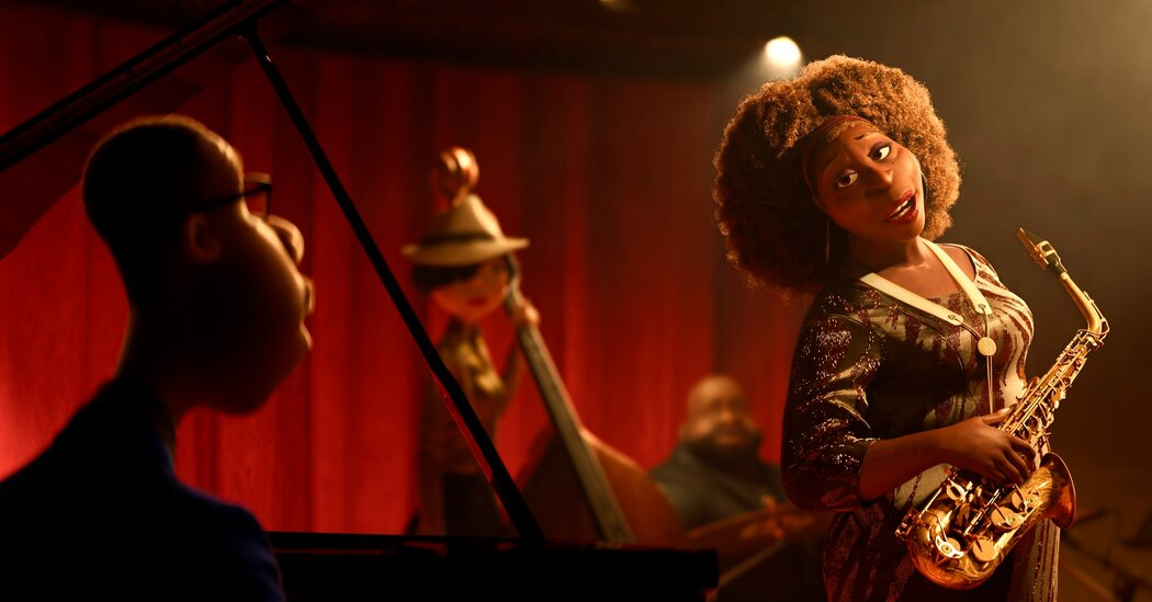 jazz-onscreen-depicted-by-black-filmmakers-at-last