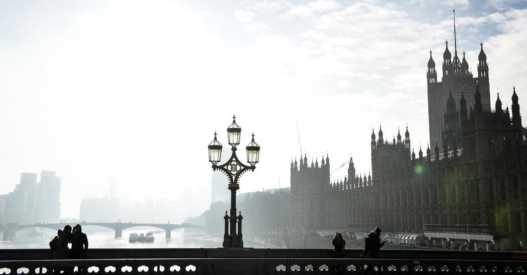 u-k-parliament-set-to-approve-post-brexit-trade-deal