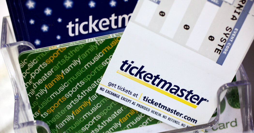 ticketmaster-will-pay-10-million-to-put-songkick-criminal-case-to-rest