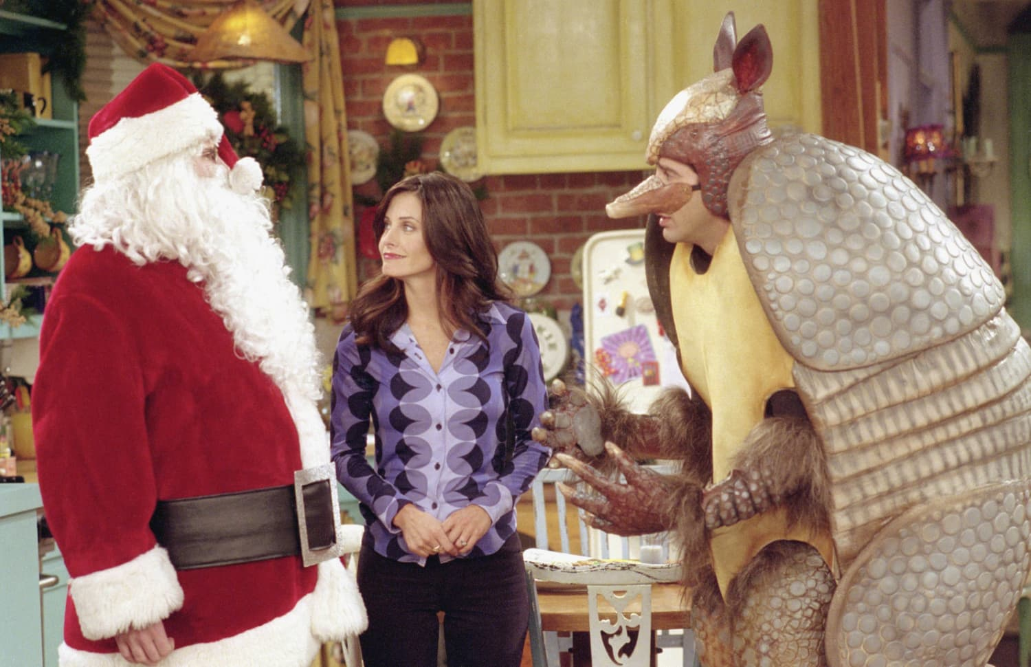 most-popular-christmas-episodes-apartment-therapy