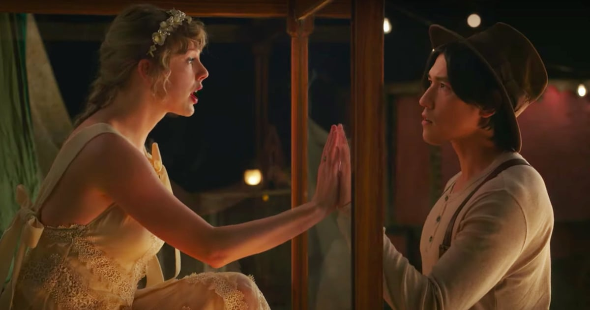 watch-taylor-swifts-willow-music-video