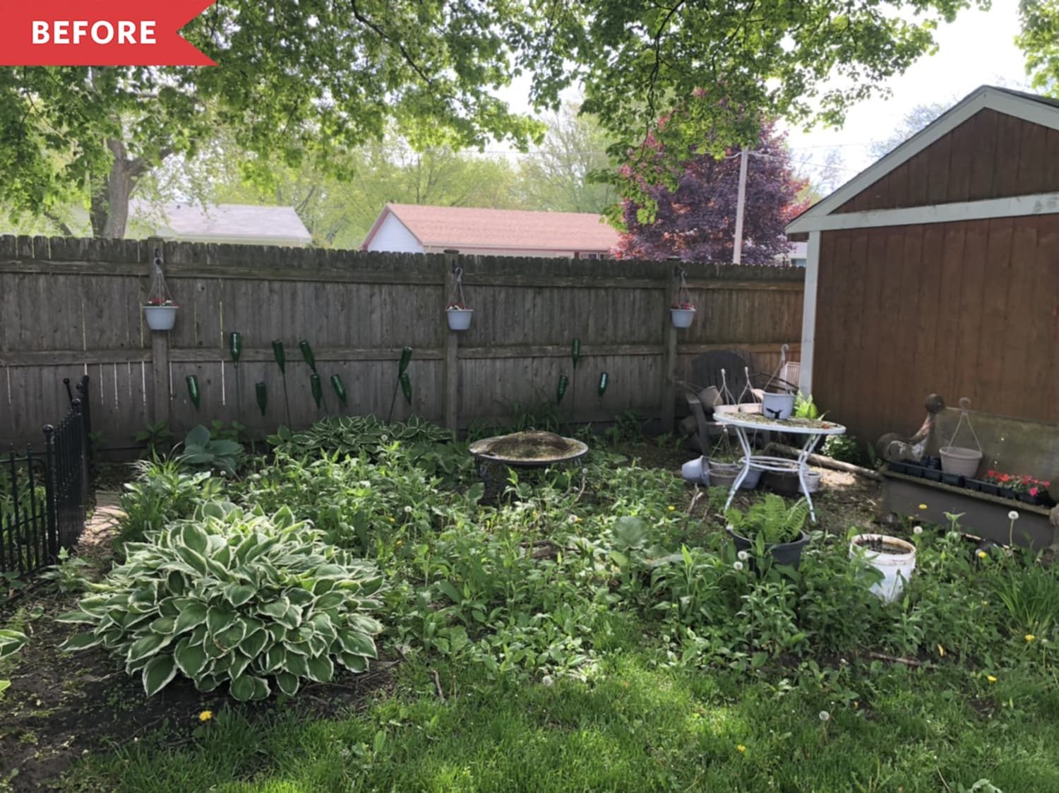weedy-backyard-turned-usable-patio-area