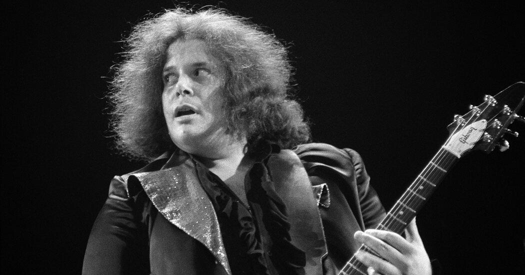 leslie-west-mississippi-queen-rocker-is-dead-at-75