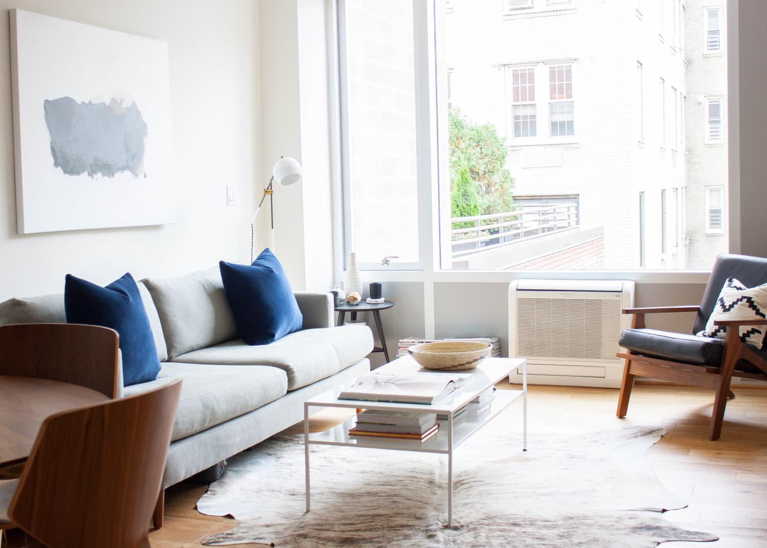 36-small-living-room-ideas-how-to-design-decorate-a-small-living-room