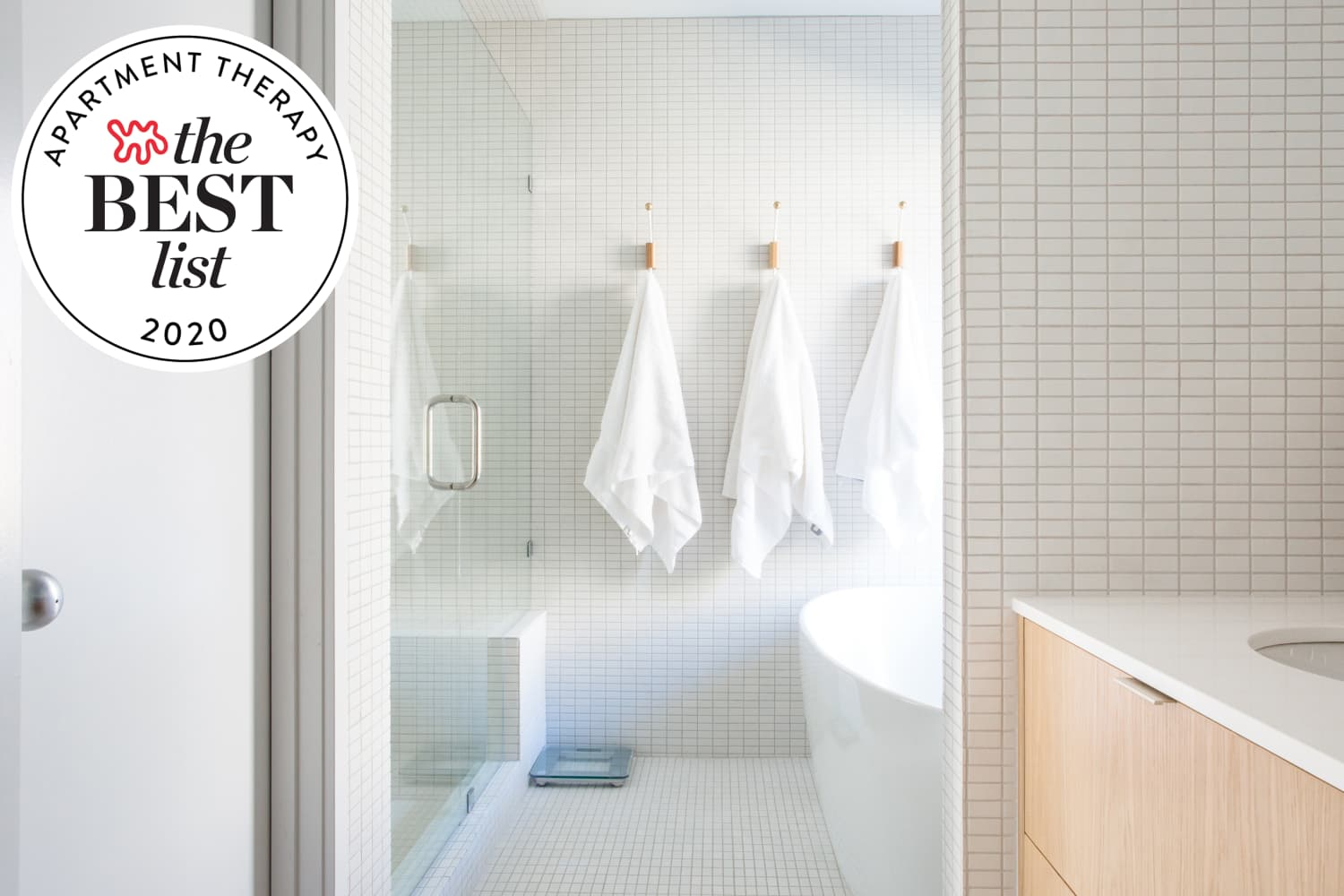 the-best-bath-towels-to-buy-in-2020