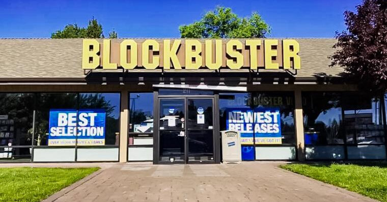 the-final-blockbuster-evaluation-all-of-the-nostalgia-with-no-late-charges