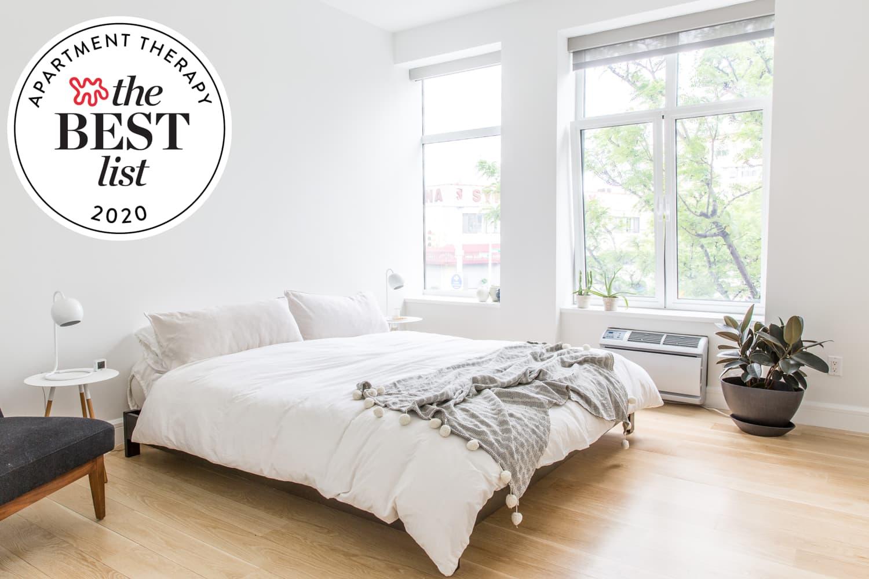 the-best-comforters-2020-lightweight-down-alternative-down