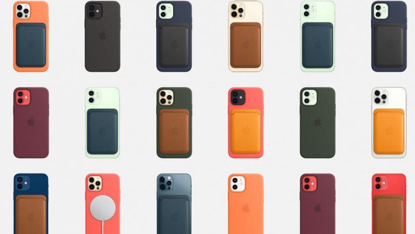 the-apple-iphone-12-equipment-necessities-record