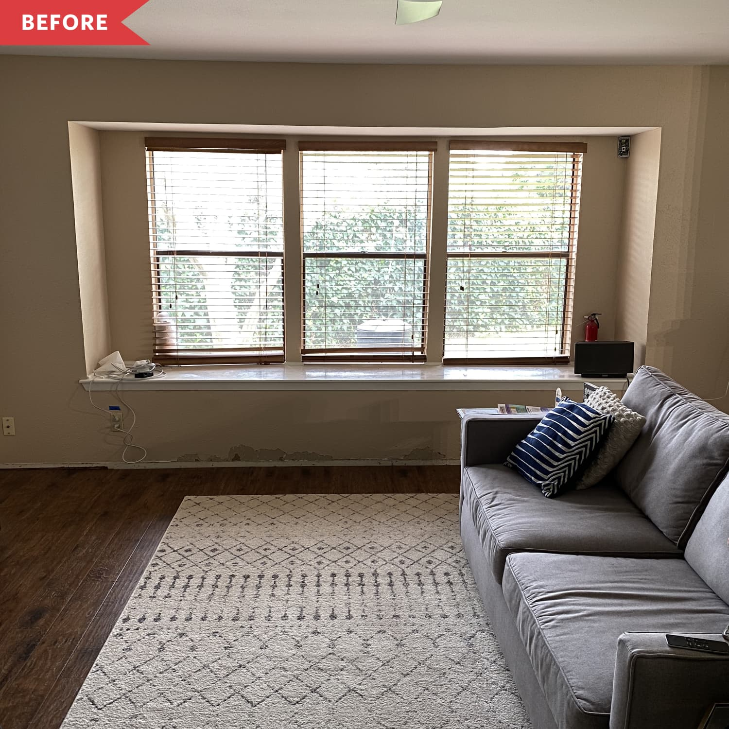 best-budget-room-redos-of-2020-best-budget-before-and-afters