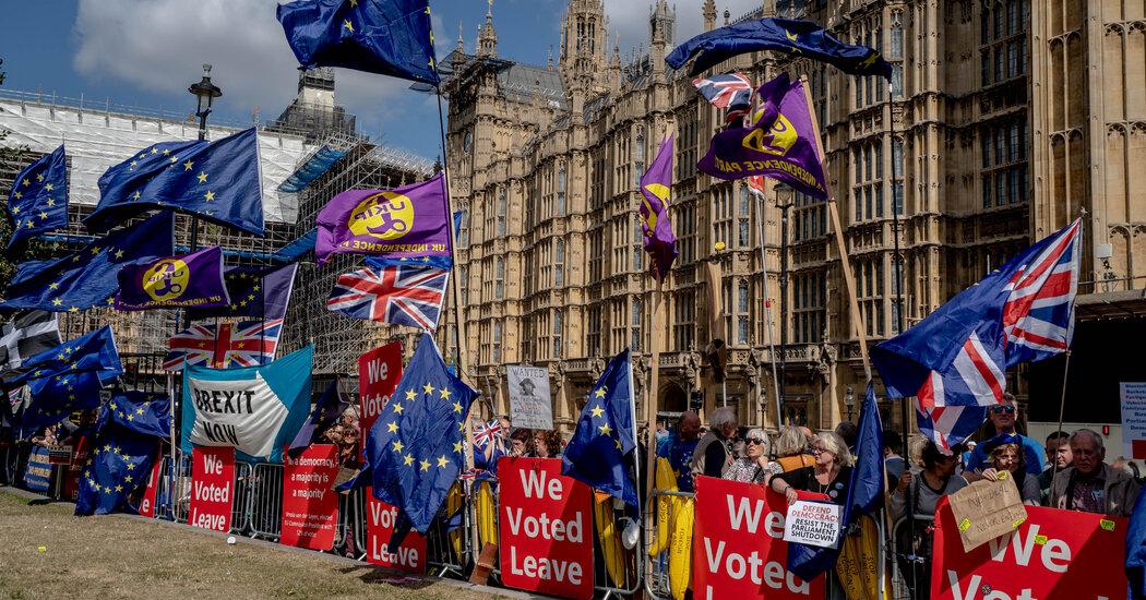 brexit-trade-deal-reached-between-u-k-and-e-u