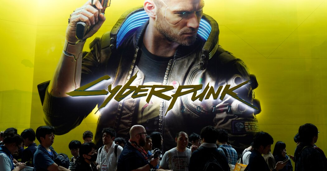 cyberpunk-2077-was-supposed-to-be-the-biggest-video-game-of-the-year-what-happened