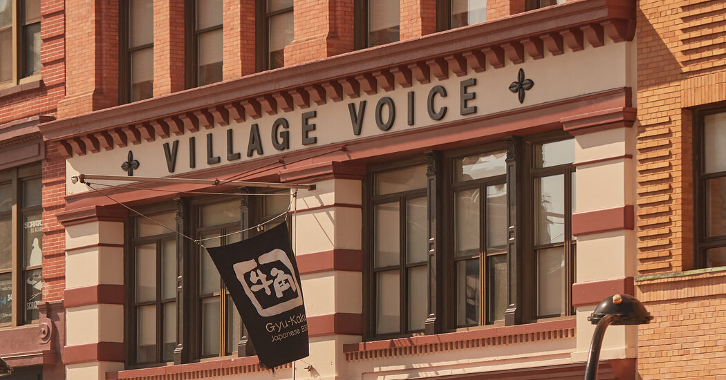 the-village-voice-rises-from-the-dead