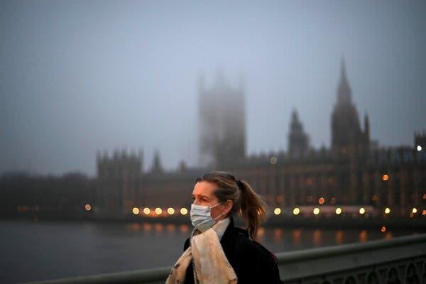 markets-lose-steam-as-outbreak-worsens-dwell-updates