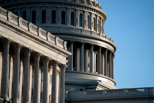 moderates-suggest-748-billion-compromise-on-stimulus