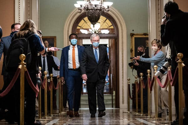 financial-stimulus-deal-takes-form-in-congress-dwell-market-updates