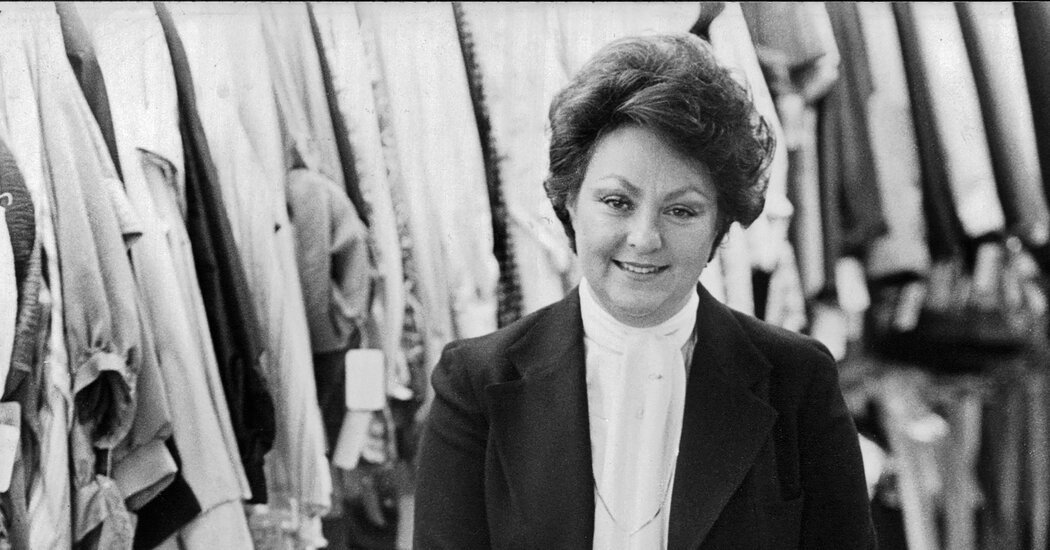 nancye-radmin-pioneer-of-plus-size-fashion-is-dead-at-82