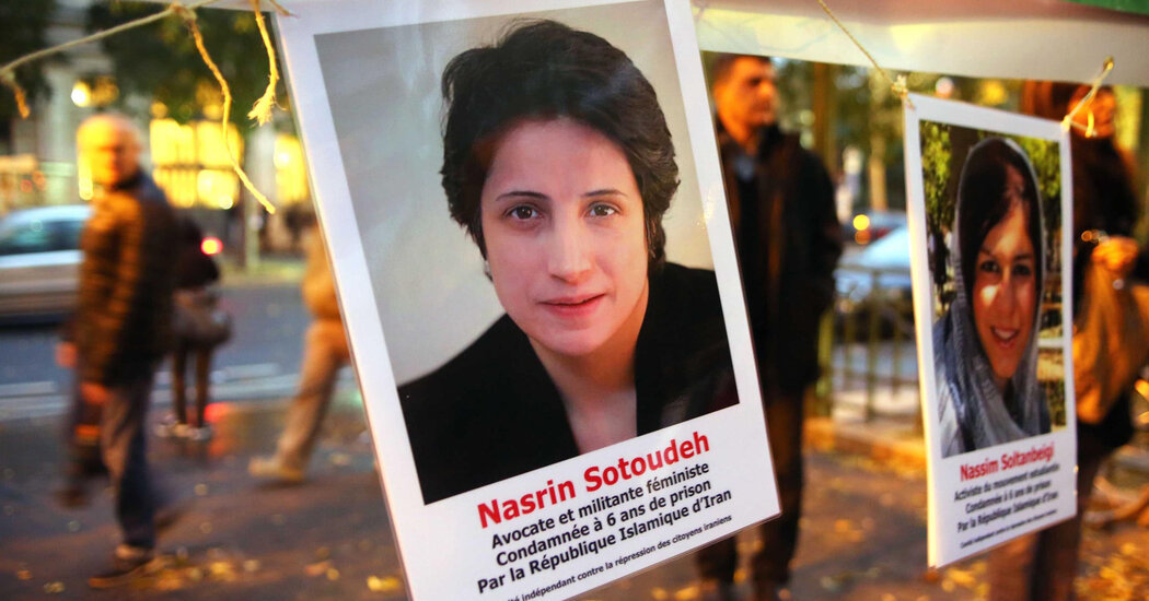 nasrin-review-righting-wrongs-in-iran