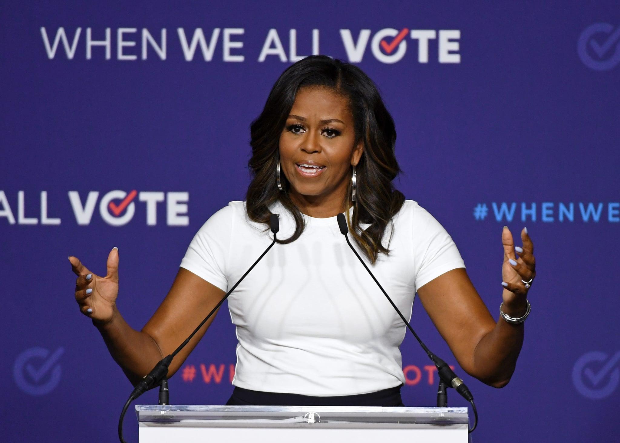 michelle-obama-reflects-on-2020-black-lives-matter-movement