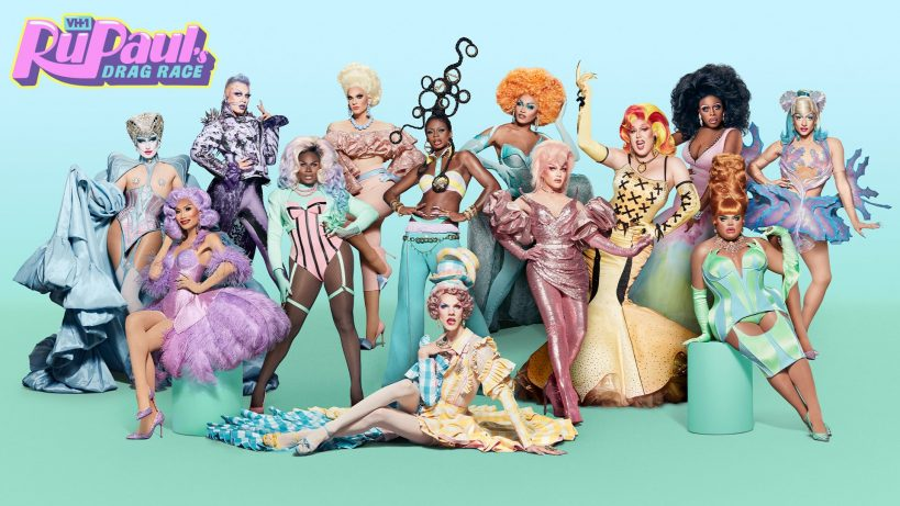 rupauls-drag-race-season-13-interview-with-the-queens