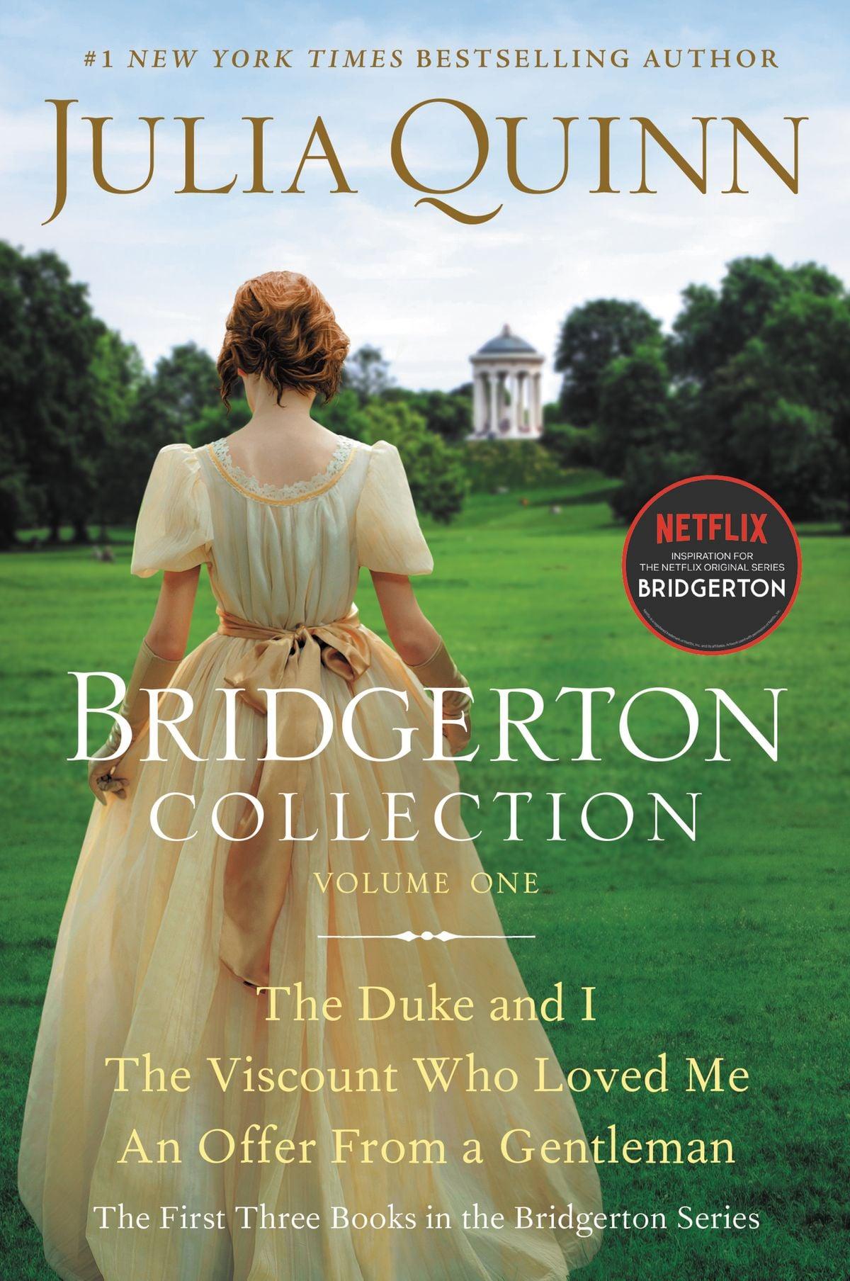what-happens-in-the-bridgerton-books