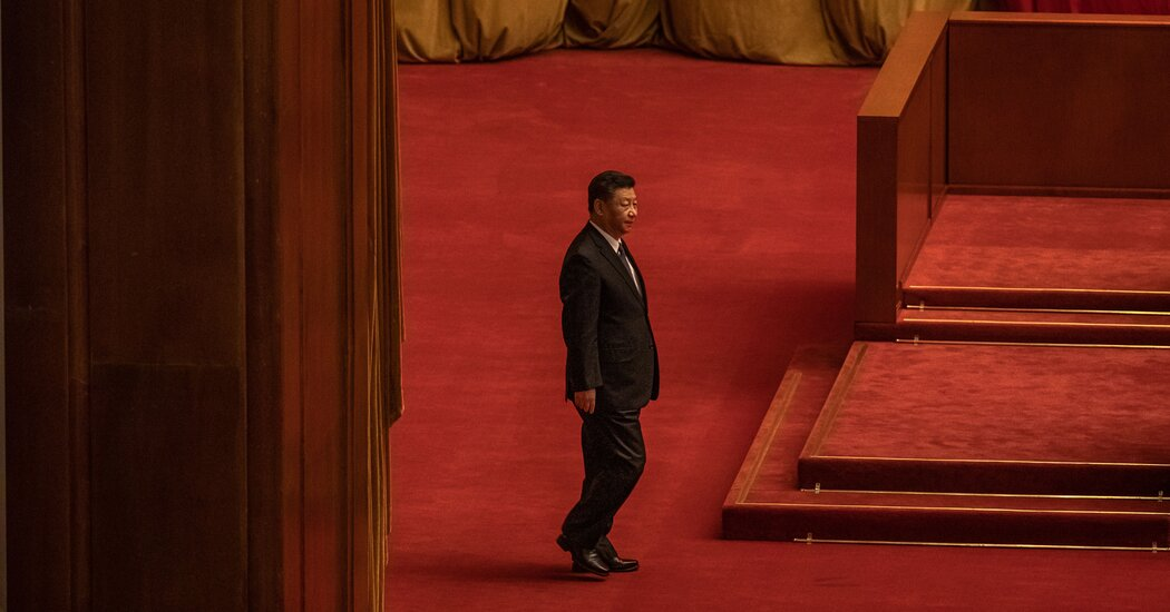 with-concessions-and-deals-chinas-leader-tries-to-box-out-biden
