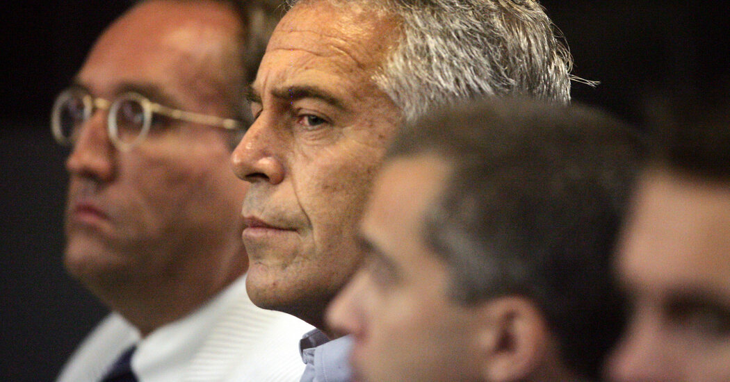 what-jeffrey-epstein-did-to-earn-158-million-from-leon-black
