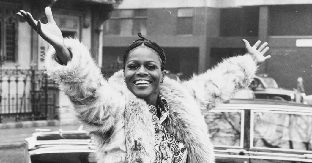 cicely-tyson-an-actress-who-shattered-stereotypes-dies-at-96